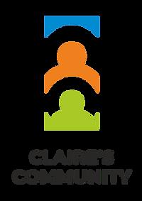 Claire's Community Logo - 071420.png