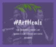 #ArtHeals (1).png