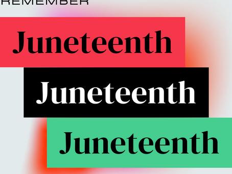 Junteenth