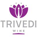 Trivedi Wine logo for web.png
