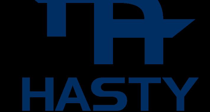Hasty-Awards-Logo_12_18.png