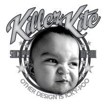KillerKitebabyWHITEsmall (1).jpg