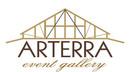 Arterra Logo.jpg
