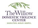 Willow Logo - 072720.png