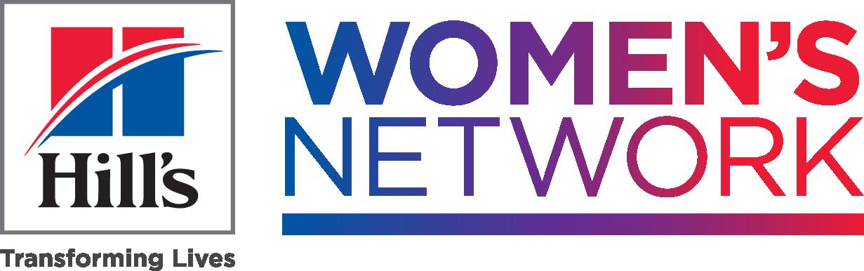Hills_WomensNetwork_Logo_FINAL (2).png