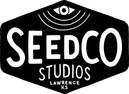 SeedCo logo.jpg
