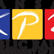 KPR_RGB_Black Lettering.png