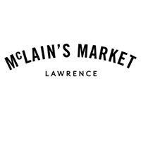McClain's Market.jpg