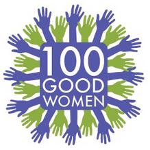 100GoodWomen.png