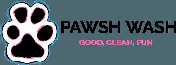 2_Pash Wash.png