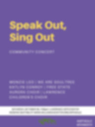 Speak Out, Sing Out.jpg