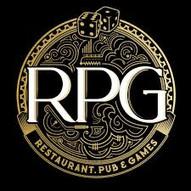 RPG.jpg