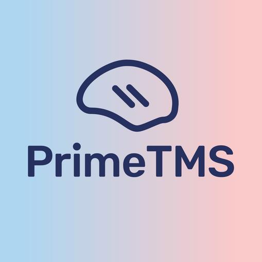 thumbnail_ptms-social-profile3.png
