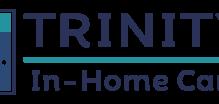 Trinity_InHomeCare_logo-300x104.png