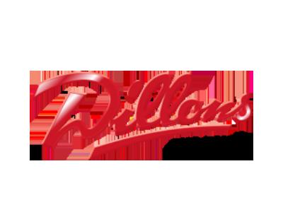 Dillons Logo.png