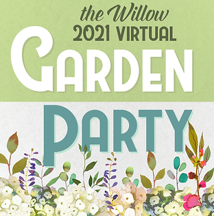 Garden Party 2021.png