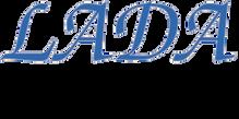 12_Lada_Logo.png
