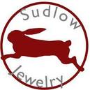 Sudlow Jewelry.jfif