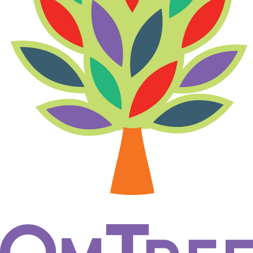 OmTree-Color.png