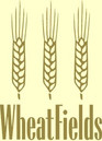 Wheatfields Logo.jpg