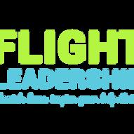 Flight Bronze.png