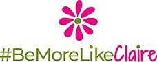BMLC - Logo - 022221.png