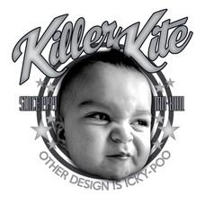 Killer Kite.jpg