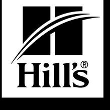 Hills_TransformingLives_-«_BW (1).png