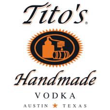 Tito's Vodka.png