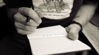 writing-poetry-where-do-i-start-2omjaxqr