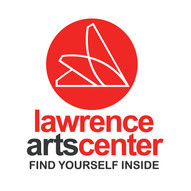 lawrence-arts-center.jpg