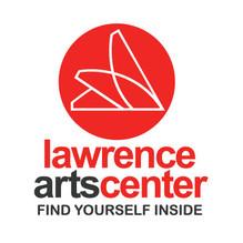 lawrence-arts-center.jpg