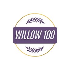 Willow 100-5.png