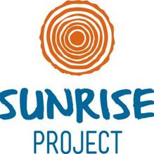 Sunrise-logo_2color-2-300x290.jpg