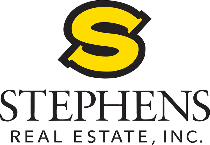 Stephens Logo LARGE.jpg