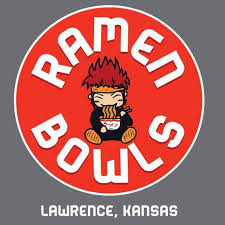 4_auction Ramen Bowls Logo.jpg