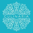 Culinaria - Copy.jpg