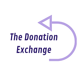 The Donation Exchange (1).png