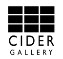 Cider Gallery - Copy.png