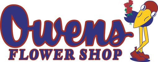 Owens logo.jpg