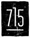 715_logo_rev_med_hi copy.jpg