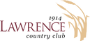 LCC Horizontal Logo.png