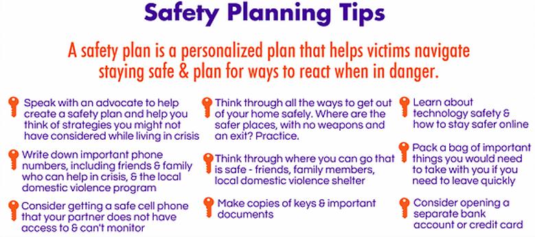 Safety Planning.webp