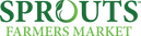 Sprouts_Logo_4C1.png