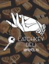 Latchkey Deli - Logo.jpg