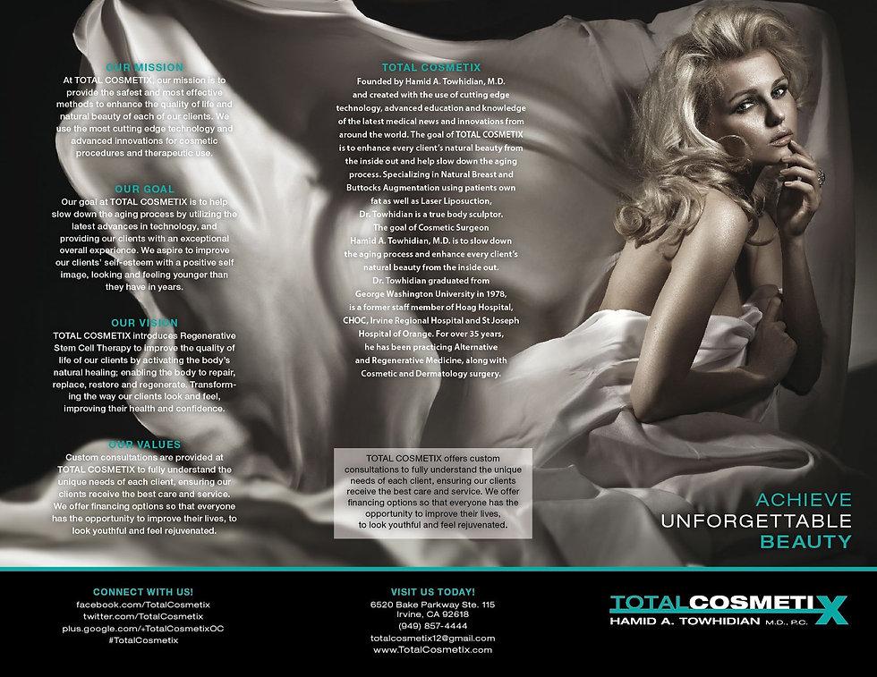 TotalCosmetix TriFold Brochure1.jpeg