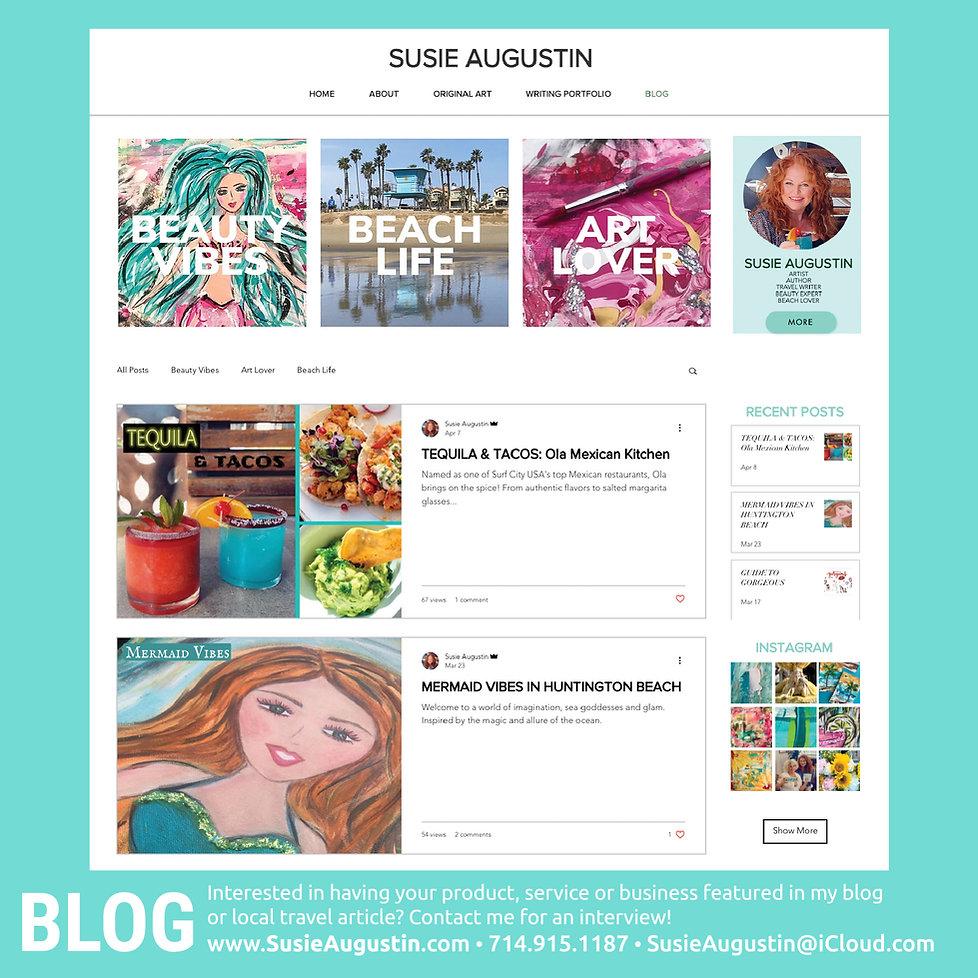 Susie-Augustin-ArtPostcard-6x6-RGB_2.jpg