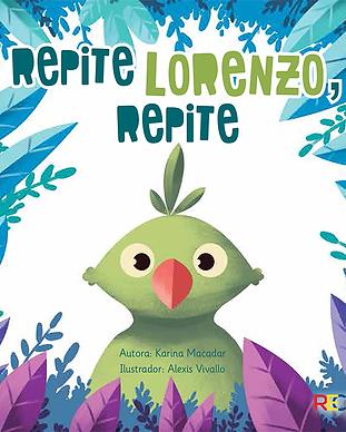 lorenzo.tif