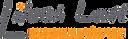 logo lilachשקוף).png
