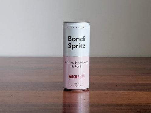 Batch & Co Bondi Spritz (Single Can)